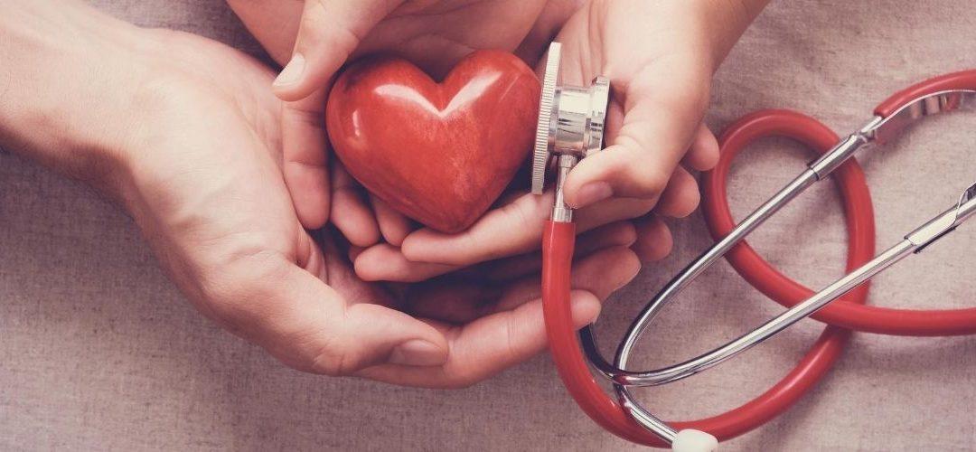 YCTD Charity Car Donation Program Welcomes VGH & UBC Hospital Foundation Charity