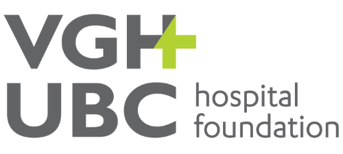 VGH & UBC Hospital Foundation