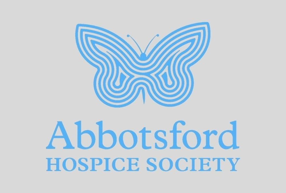 Abbotsford Hospice – 34 Years Of Community Support