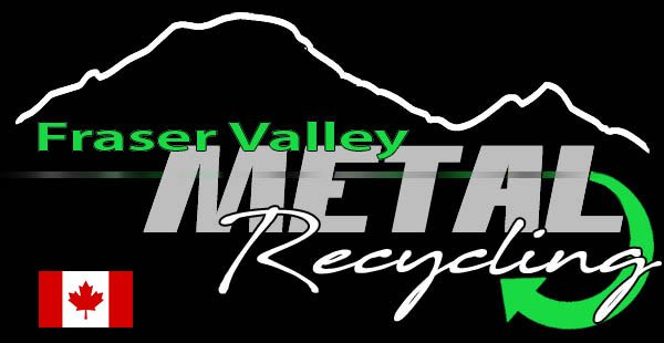 Fraser-Valley-Metal-Recyclingwith-Canadian-Flag