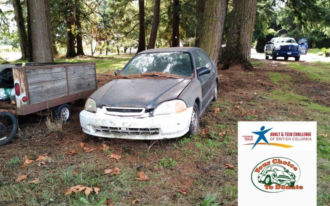 1996 HONDA CIVIC donated to Teen Challenge through Your Choice To Donate Vehicle Donation Program.jpg
